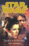 Zjawa z Tatooine – Troy Denning