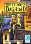 Złodziej Bagdadu