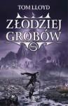 Zlodziej-grobow-n21775.jpg