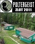 Zlot Poltergeista 2011