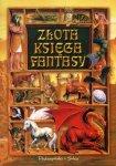 Zlota-ksiega-fantasy-n5233.jpg