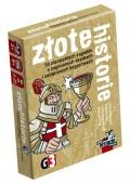 Zlote-Historie-n42581.jpg