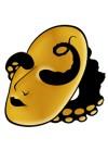 Złote Maski na Pyrkonie 2013