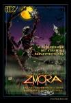 Zmora #01