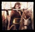 Znaczenie samuraja