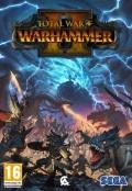 Znamy datę premiery Total War: Warhammer II