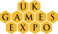 Znamy laureatów UK Games Expo Awards