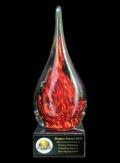 Znamy zdobywców Dragon Awards
