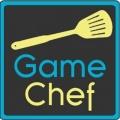 Znamy zwycięzcę Game Chefa
