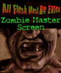 Zombie-Master-Screen-n25171.jpg