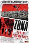Zona-Teren-prywatny-n38193.jpg