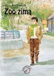 Zoo Zimą