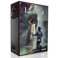 Zostań Lancelotem