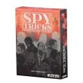 Zostań szpiegiem