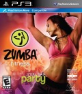Zumba-Fitness-Join-the-Party-n29591.jpg