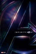 Zwiastun Avengers: Infinity War