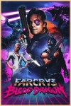 Zwiastun Far Cry 3: Blood Dragon