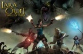 Zwiastun Lara Croft and the Temple of Osiris