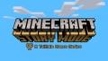 Zwiastun Minecraft: Story Mode