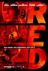 Zwiastun Red