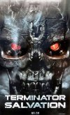 Zwiastun Terminator: Ocalenie
