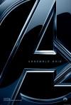 Zwiastun The Avengers