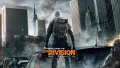 Zwiastun Tom Clancy's The Division - Incursions