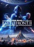 Zwiastun aktorski Star Wars Battlefront II
