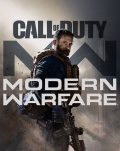 Zwiastun fabularny Call of Duty: Modern Warfare