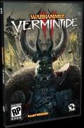 Zwiastun i pierwsze informacje o Warhammer: Vermintide II