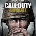 Zwiastun nowych zombie w Call of Duty