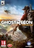 Zwiastun premierowy Ghost Recon Wildlands