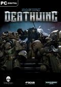 Zwiastun premierowy Space Hulk: Deathwing