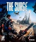 Zwiastun premierowy The Surge