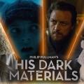 Zwiastun serialu na podstawie Mrocznych materii Pullmana