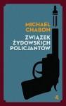 Związek żydowskich policjantów - Michael Chabon
