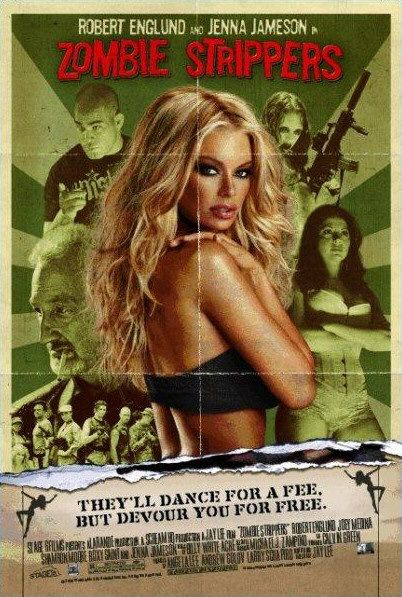 Jenna Jameson filmy porno porno blackcock