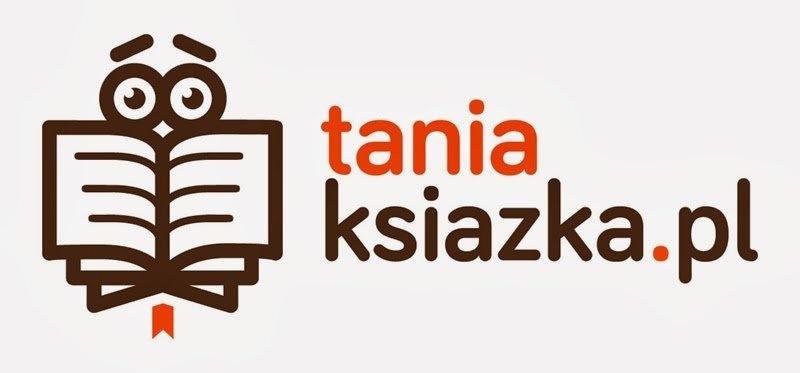 Tania Książka świętuje 11. urodziny - Książki - POLTERGEIST