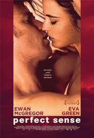 flirting games romance online movie list movies