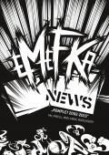 eMeFKa News – Komplet 2002-2015