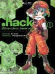 .hack // Bransoleta Zmierzchu #1