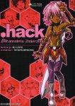 .hack // Bransoleta Zmierzchu #2