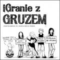 iGranie-z-Gruzem-n43271.jpg
