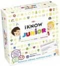 iKnow-Junior-n48221.jpg
