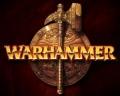 Konkurs Warhammer