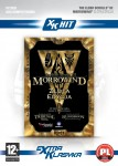 The Elder Scrolls III: Morrowind Złota Edycja