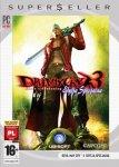 Devil May Cry 3: Edycja Specjalna