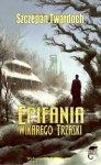 Epifania wikarego Trzaski