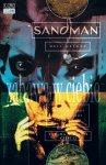 Sandman #09: Zabawa w ciebie, część 2