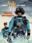 XIII #16: Operacja Montecristo